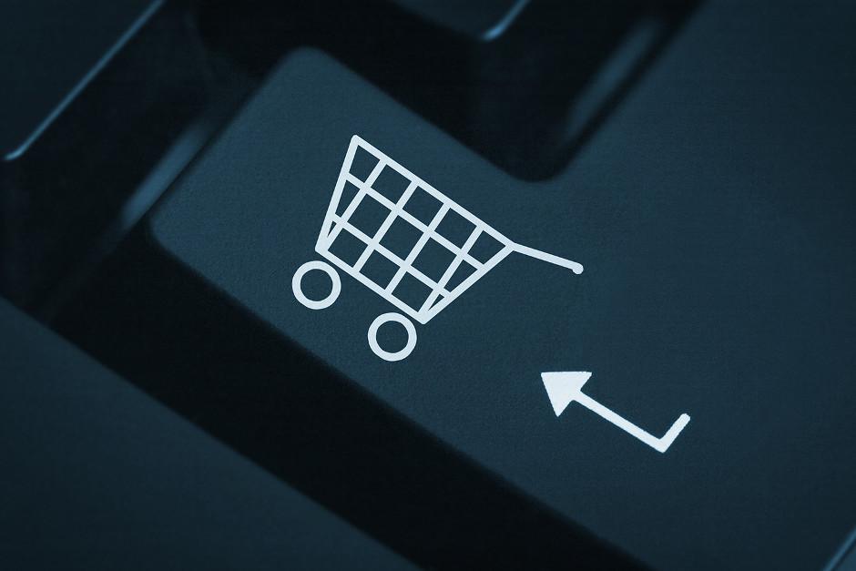 ecommerce-cart